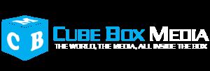 CubeBox Media
